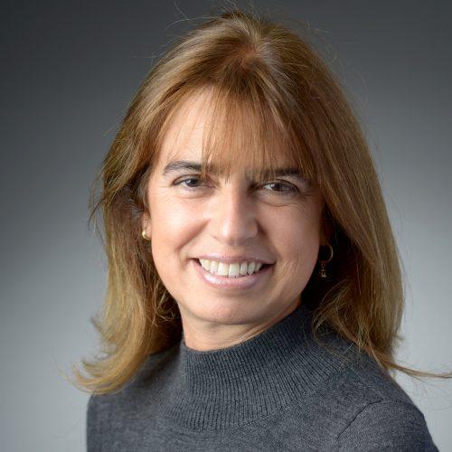 Silvina Baudino