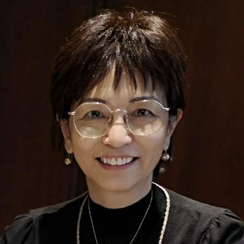 Jing Bao