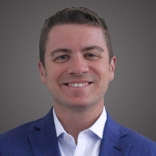 Chris Cugliari
