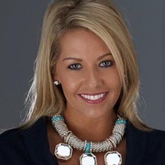 Christy Godwin