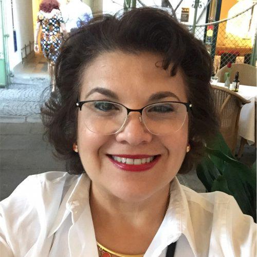 Dinorah Villanueva