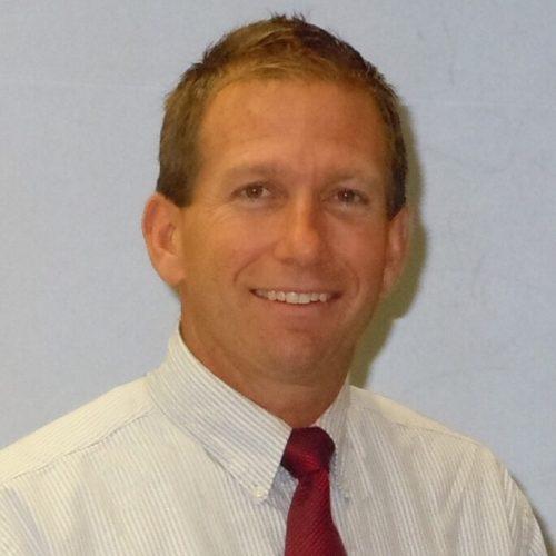 Joe Gough