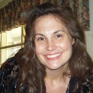 Marietta Kashmer